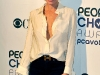 nikki-cox-35th-annual-peoples-choice-awards-nominations-in-beverly-hills-05