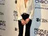 nikki-cox-35th-annual-peoples-choice-awards-nominations-in-beverly-hills-08