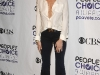 nikki-cox-35th-annual-peoples-choice-awards-nominations-in-beverly-hills-10