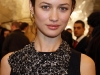olga-kurylenko-chanel-fashion-show-in-parise-07