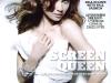 olga-kurylenko-es-magazine-october-2009-03