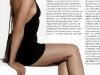 olga-kurylenko-fhm-magazine-france-november-2008-mq-03