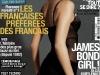 olga-kurylenko-fhm-magazine-france-november-2008-mq-07