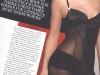 olga-kurylenko-fhm-magazine-january-2009-10