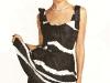olga-kurylenko-glamour-magazine-december-2008-01