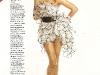 olga-kurylenko-glamour-magazine-december-2008-03