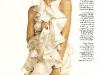 olga-kurylenko-glamour-magazine-december-2008-06