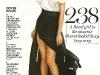 olga-kurylenko-glamour-magazine-december-2008-07
