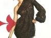 olga-kurylenko-glamour-magazine-december-2008-08