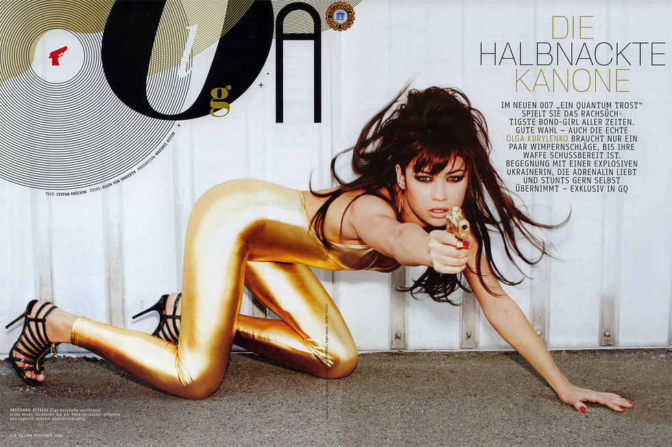 olga-kurylenko-gq-magazine-november-2008-01
