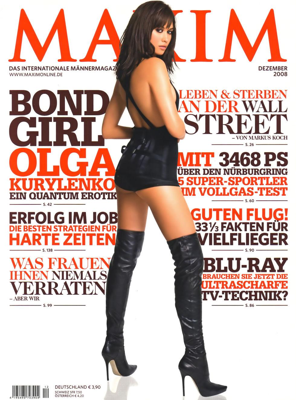 olga-kurylenko-maxim-magazine-germany-december-2008-mq-01