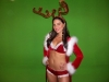 olivia-munn-2008-holidays-photoshoot-lq-01