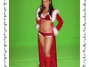olivia-munn-2008-holidays-photoshoot-lq-03