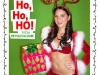 olivia-munn-2008-holidays-photoshoot-lq-05