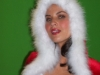 olivia-munn-2008-holidays-photoshoot-lq-07