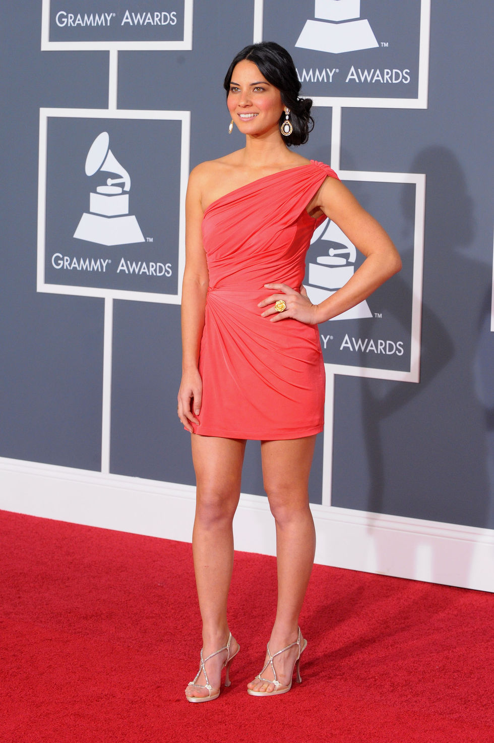 olivia-munn-52nd-annual-grammy-awards-in-los-angeles-02