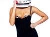 olivia-munn-astronaut-photoshoot-lq-03