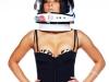 olivia-munn-astronaut-photoshoot-lq-07