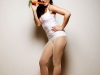 olivia-munn-halloween-photoshoot-for-complex-magazine-mq-07