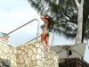 olivia-munn-in-bikini-for-g4s-420-special-in-jamaica-lq-02