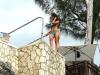 olivia-munn-in-bikini-for-g4s-420-special-in-jamaica-lq-03