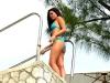 olivia-munn-in-bikini-for-g4s-420-special-in-jamaica-lq-05