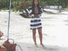olivia-munn-in-bikini-for-g4s-420-special-in-jamaica-lq-08