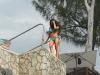 olivia-munn-in-bikini-for-g4s-420-special-in-jamaica-lq-09