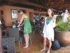 olivia-munn-in-bikini-for-g4s-420-special-in-jamaica-lq-11