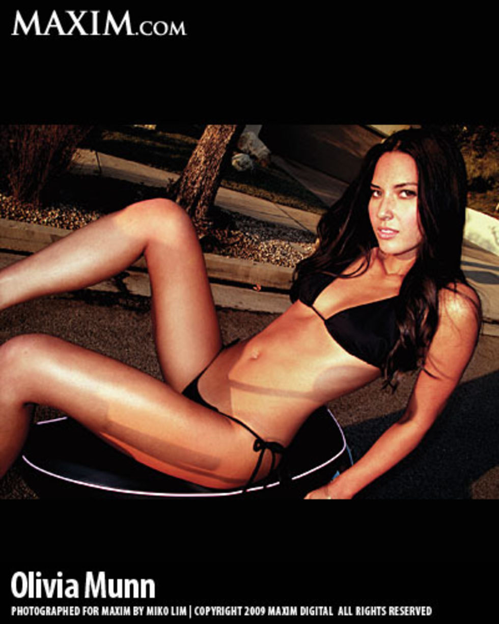 olivia-munn-maxim-magazine-january-2010-02