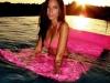 olivia-munn-maxim-magazine-photoshoot-outtakes-lq-04