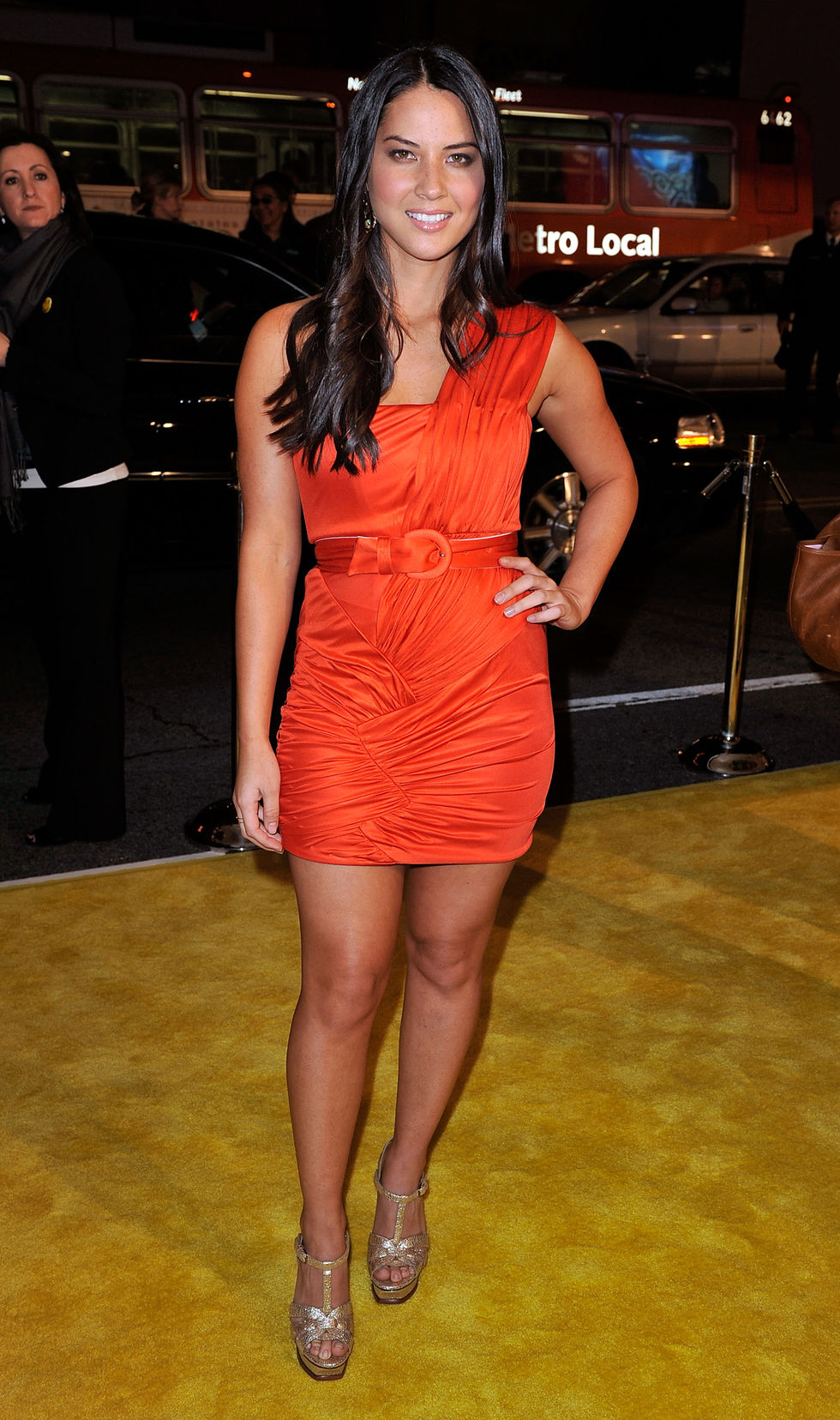 olivia-munn-watchmen-premiere-in-hollywood-01