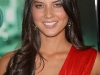 olivia-munn-watchmen-premiere-in-hollywood-04