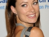 olivia-wilde-15th-annual-saks-fifth-avenues-unforgettable-evening-01