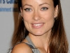 olivia-wilde-15th-annual-saks-fifth-avenues-unforgettable-evening-05