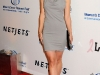 olivia-wilde-15th-annual-saks-fifth-avenues-unforgettable-evening-08