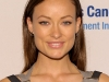 olivia-wilde-15th-annual-saks-fifth-avenues-unforgettable-evening-11