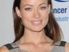 olivia-wilde-15th-annual-saks-fifth-avenues-unforgettable-evening-16