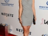 olivia-wilde-15th-annual-saks-fifth-avenues-unforgettable-evening-18