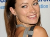 olivia-wilde-15th-annual-saks-fifth-avenues-unforgettable-evening-20