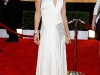 olivia-wilde-15th-annual-screen-actors-guild-awards-01