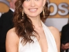 olivia-wilde-15th-annual-screen-actors-guild-awards-04