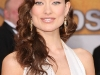 olivia-wilde-15th-annual-screen-actors-guild-awards-06