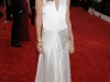 olivia-wilde-15th-annual-screen-actors-guild-awards-08
