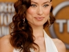olivia-wilde-15th-annual-screen-actors-guild-awards-09