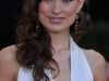 olivia-wilde-15th-annual-screen-actors-guild-awards-10