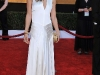 olivia-wilde-15th-annual-screen-actors-guild-awards-11