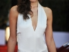 olivia-wilde-15th-annual-screen-actors-guild-awards-12