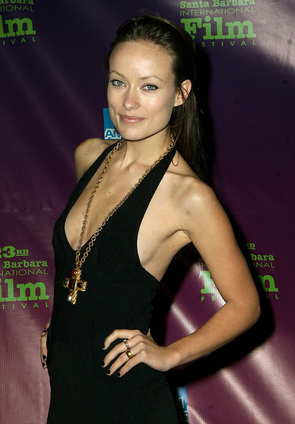 olivia-wilde-2008-santa-barbara-international-film-festival-01