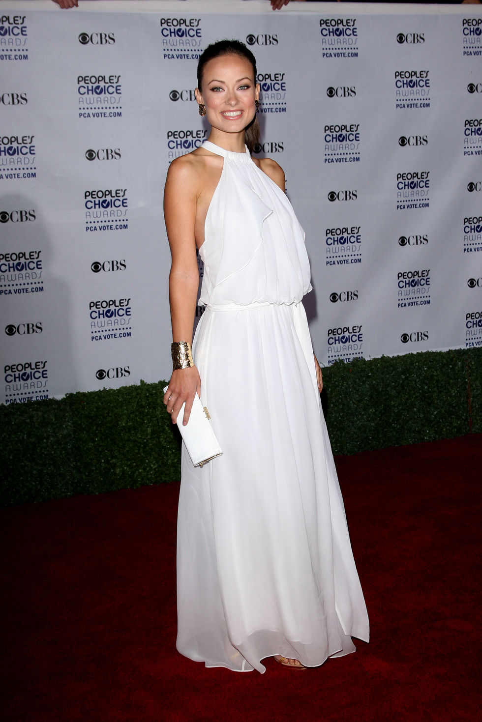 olivia-wilde-35th-peoples-choice-awards-in-los-angeles-01